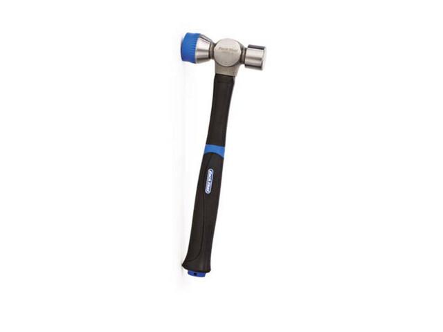 Park Tool HMR-4 Werkstatt-Hammer